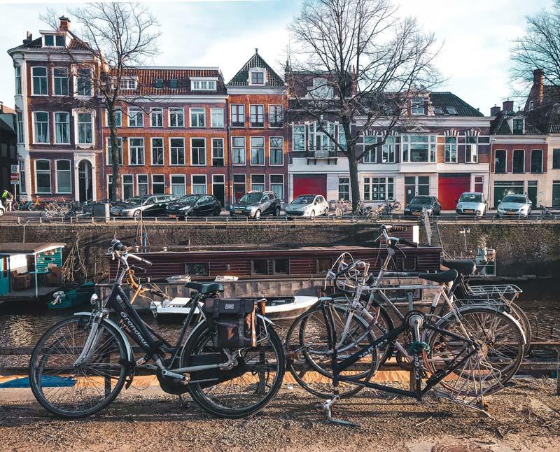bicicletas-holanda