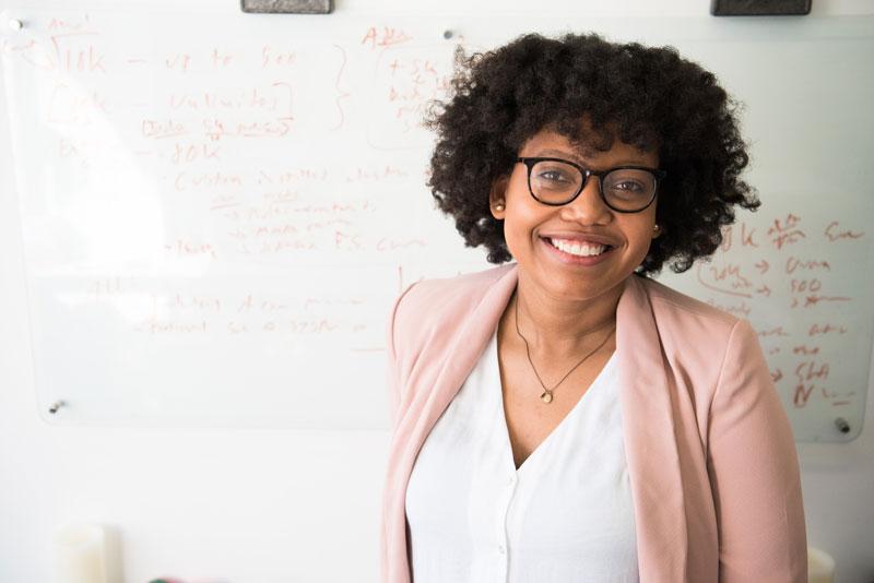 mulher-empreendedora