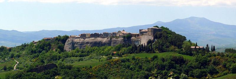 Trevignano Romano