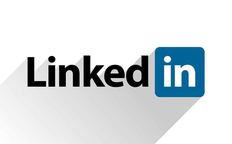 LinkedIn, bom lugar para procurar emprego