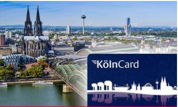 KölnCard