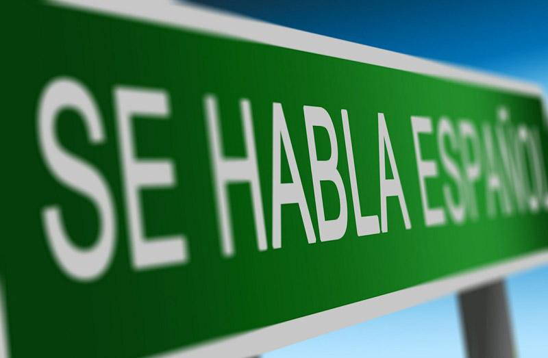 Idiomas falados na Espanha?